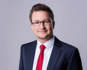 Tobias Meyer