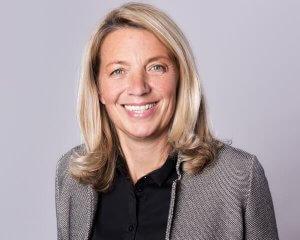 Petra Wocke-Simons